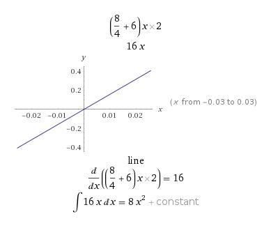 Convert to a Fraction -1.333333 | Mathway